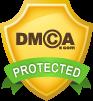 Nội dung được bảo vệ bởi DMCA