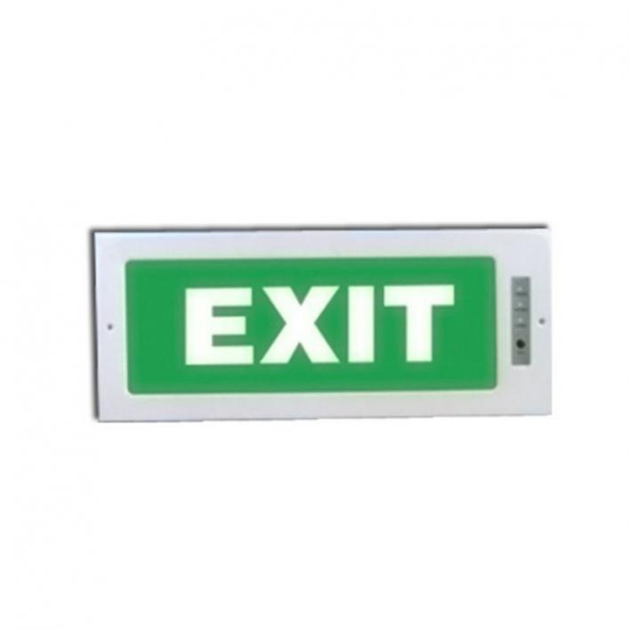 Đèn Exit Roman