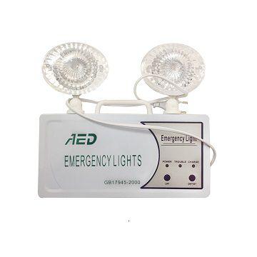 Đèn sự cố AED Trung Quốc
