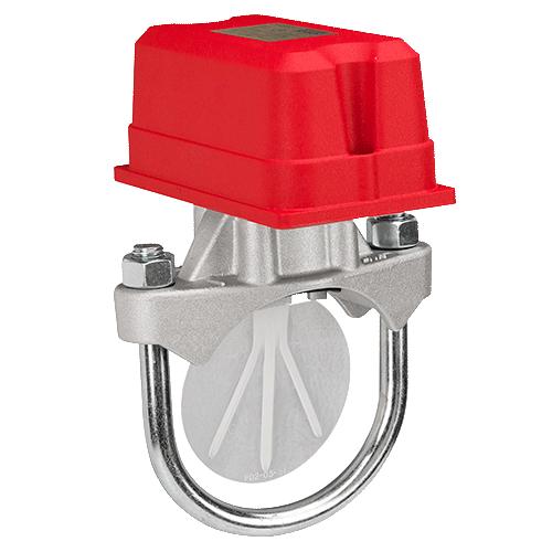 Công tắc dòng chảy System Sensor WFD40