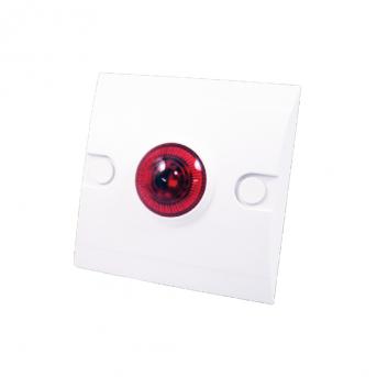 Đèn Báo Phòng CM-RL1