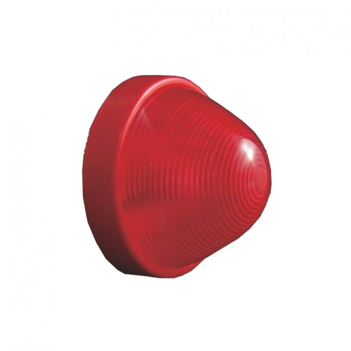 Đèn Báo Chỉ Thị Khu Vực Cháy FM-FL3