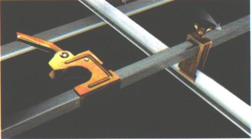 Lắp đặt ống mềm nối đầu phun sprinkler- bước 3