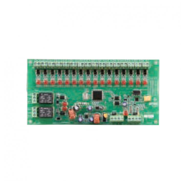 Module Giám Sát Đầu Vào DI-9309