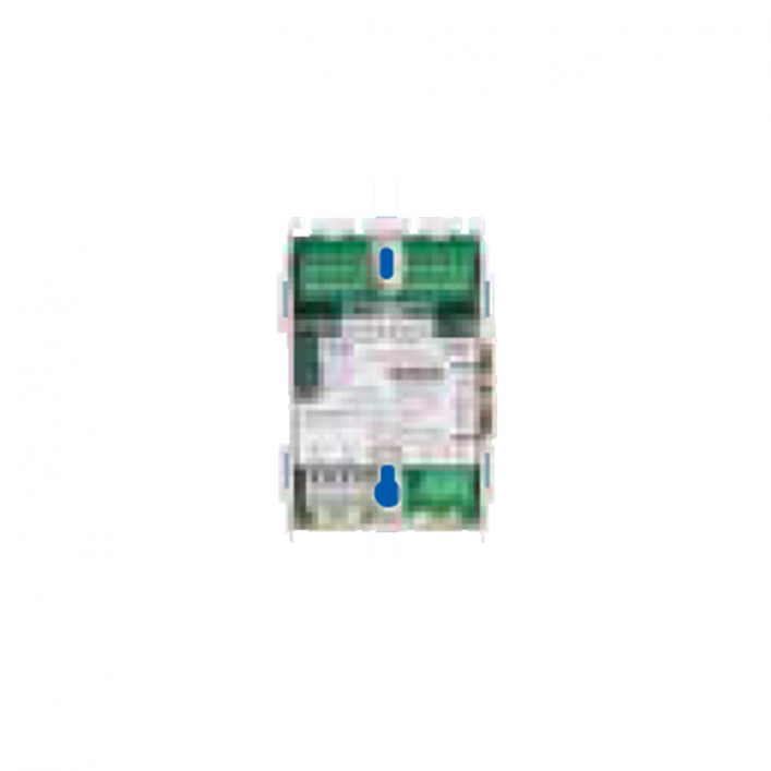 Module Điều Khiển Địa Chỉ FDCIO181-2
