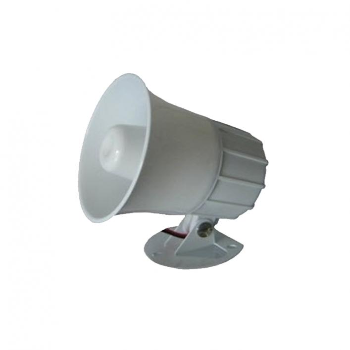 Còi Báo Cháy 24V FMD-101-24V