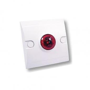 Đèn Báo Phòng FMS-RL1