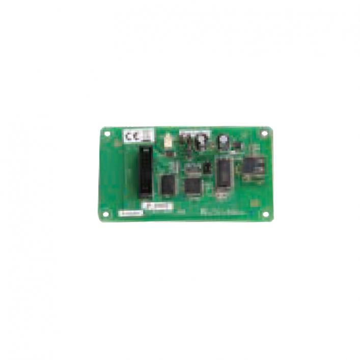 Giao Diện Cổng USB Máy In Cho GST200-2 P-9905