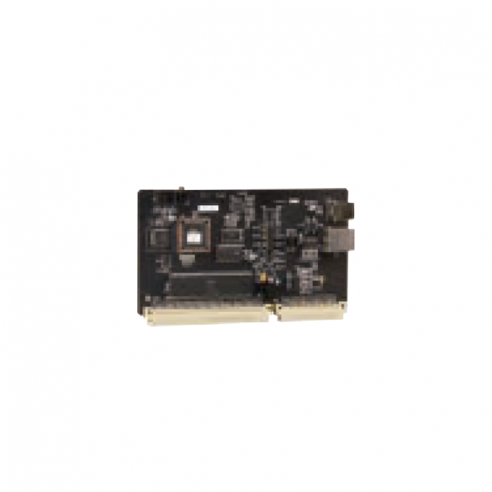 Repeater Card P-9945RP
