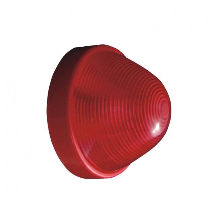 Đèn Báo Cháy 24VDC YIL-01