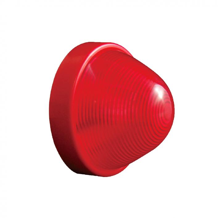 Đèn báo chỉ thị khu vực cháy CM-FL1