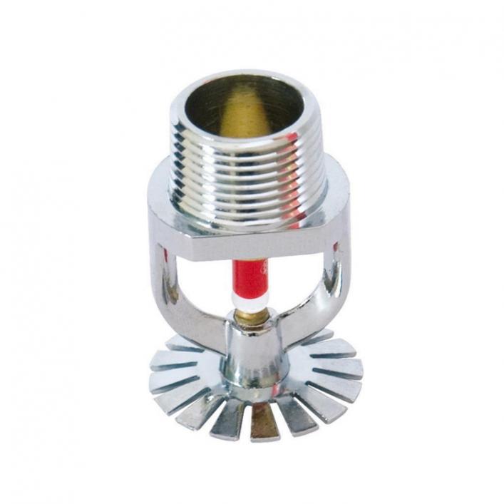 Đầu Phun Sprinkler Reliable
