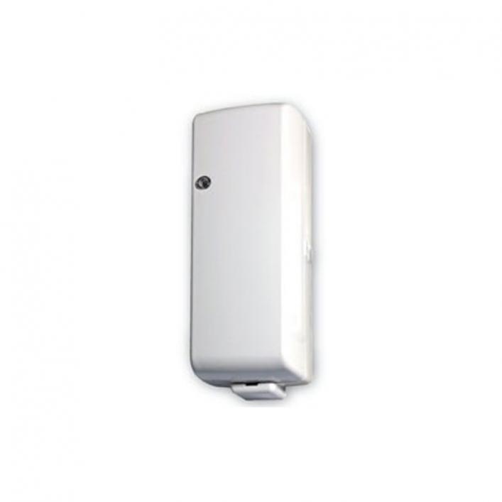 Module Giám Sát Wireless 20-SGMI100/433-ADV