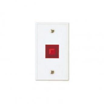 Đèn Chỉ Thị Báo Cháy Khu Vực AL-4-24