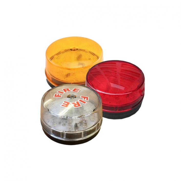 Đèn Chớp Báo Cháy AVD-C501/AVD-C502/AVD-C503