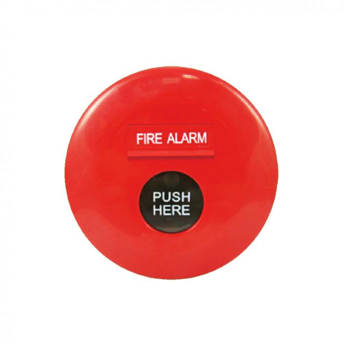 Nút Nhấn Báo Cháy CM-FP1