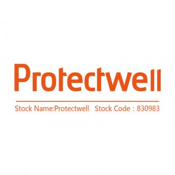 Báo Cháy Protectwell
