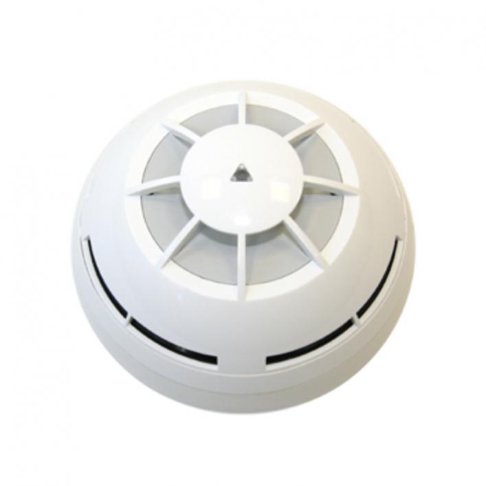 Đầu Báo Khói Wireless Địa Chỉ 20-SG100-ADV