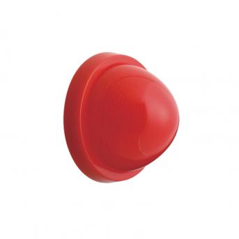 Đèn Chỉ Thị Khu Vực Cho Nút Nhấn Báo Cháy PL-30R4