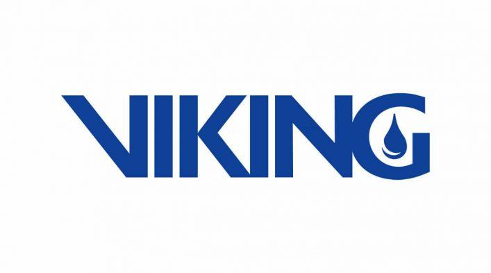 Tập đoàn Viking (Mỹ)
